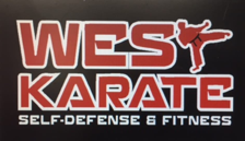 WEST KARATE OF WEIRTON
